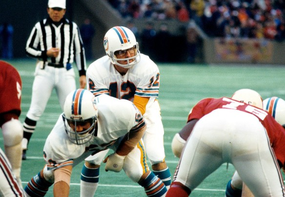 11 - Griese Thanksgiving